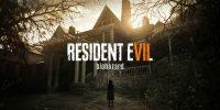 Resident Evil 7: Gold Edition معرفی شد