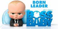 [سینماگیمفا]: پیامی مهم که درست انتقال نمییابد | نقد و بررسی انیمیشن سینمایی The Boss Baby