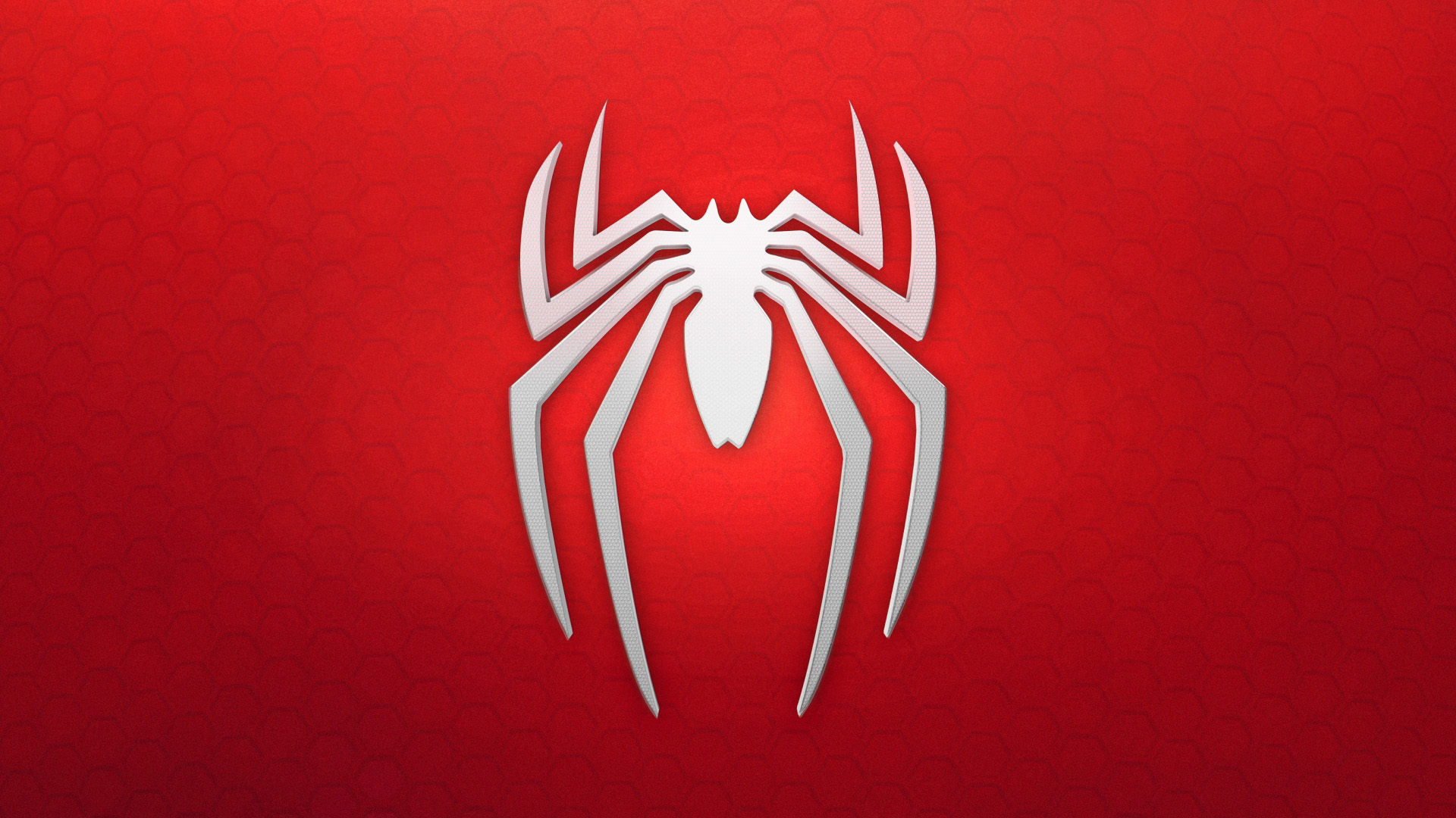 علت تغییر رنگ لوگوی Spider-Man در جریان داستان بازی ارائه خواهد شد