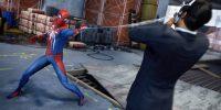 آیا واقعاً Spider-Man خواهد توانست فروش پلیاستیشن ۴ را به ۱۰۰ میلیون دستگاه برساند؟