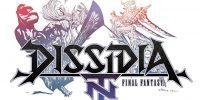 انتشار جزییات جدید از نسخه کنسولی Dissidia Final Fantasy NT