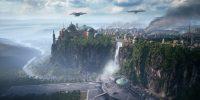 نمایشی از Star Wars Battlefront 2 در E3 2017 خواهیم دید | تصویر جدیدی از بازی منتشر شد