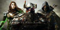 E3 2017 | دو محتوای الحاقی جدید برای The Elder Scrolls Online عرضه میشود