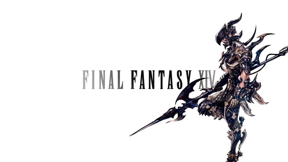 سرورهای Final Fantasy 14 مورد حملات DDoS قرار گرفتند