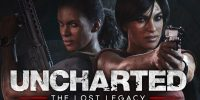 کارگردان Uncharted: The Lost Legacy استودیوی ناتی داگ را ترک کرد