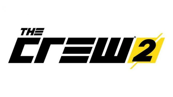 بازگشت پیش خرید عنوان The Crew 2 توسط سونی