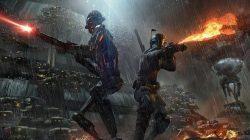 E3 2017 | دلیل غیبت Star Wars ساخته استودیوی ویسرالگیمز در مراسم شب گذشته