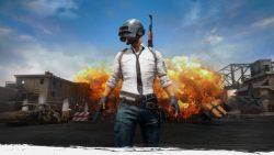 بازی PU Battlegrounds در طول سه ماه، 4 میلیون نسخه فروخته است
