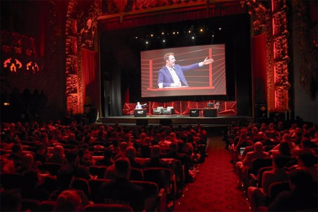 دو شرکت ۲k و Firaxis در کنفرانس PC Gaming حاضر خواهند بود