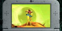 E3 2017 | معرفی عنوان Metroid: Samus Returns برای کنسول دستی ۳DS
