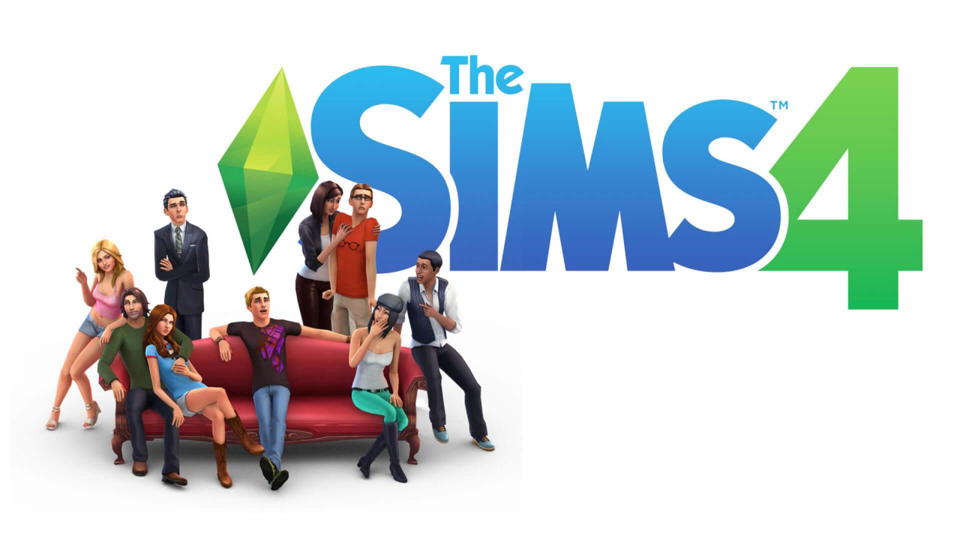 The Sims 4 برای کنسول ایکس باکس وان لیست شد