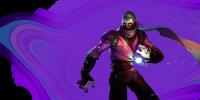 تماشا کنید: ویدئو گیمپلی Phantom Trigger بر روی نینتندو سوییچ منتشر شد
