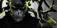 تماشا کنید: تریلری جدید از بازی LawBreakers منتشر شد | معرفی کلاس Wraith