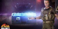 تماشا کنید: رویداد جدید Days of Summer هم اکنون برای سری Call of Duty در دسترس است