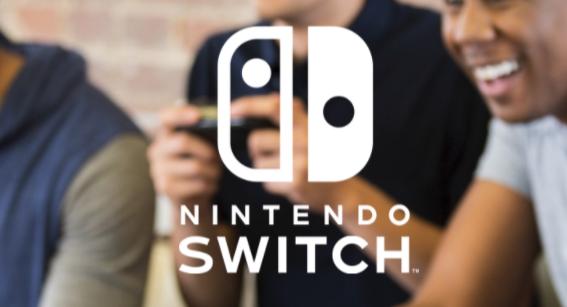 بازیهای بیشتری از تلتل گیمز به نینتندو سوئیچ راه خواهند یافت