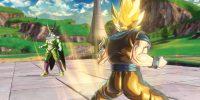 تاریخ انتشار نسخهی نینتندو سوئیچ غربی Dragon Ball Xenoverse 2 اعلام شد