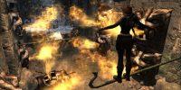 Tomb Raider: Underworld به برنامهی پشتیبانی از نسل قبل ایکسباکس وان اضافه شد