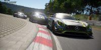 تماشا کنید: تاریخ انتشار Gran Turismo Sport مشخص شد