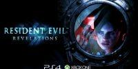 تاریخ انتشار Resident Evil Revelations Remastered مشخص شد
