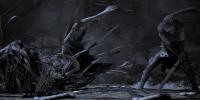 تصاویر تازه Hellblade: Senua's Sacrifice جزئیات بالای بازی را نشان میدهد