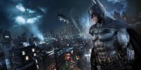 Warner Bros و Rocksteady احتمالا در حال کار برروی بازی جدیدی هستند