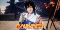عنوان مبارزهای اسرار آمیز شرکت Akira در مراسم EVO قابل بازی خواهد بود