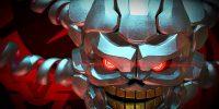 بهروزرسانی ۲.۰ عنوان Arms بخش Hedlock را به این بازی اضافه خواهد کرد