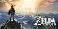 The Legend of Zelda: Breath of The Wild با کمک نرم افزار شبیهساز تا رزولوشن ۴K بر روی رایانههای شخصی قابل بازی است