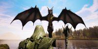 عنوان Citadel: Forged With Fire برای پلیاستیشن ۴ و ایکسباکس وان تایید شد