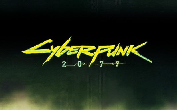 رسماً تائید شد: سیدی پراجکت رد در E3 2018 حضور خواهد داشت | احتمال نمایش Cyberpunk 2077
