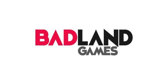 BadLand Games استودیوی جدیدی را در لهستان بازگشایی کرد