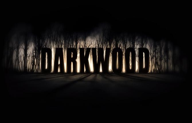 تاریخ انتشار بازی وحشت بقای Darkwood مشخص شد