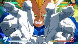 تماشا کنید: تریلر گیمپلی جدید بازی Dragon Ball FighterZ