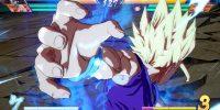 Gamescom 2017 | بازی Dragon Ball FighterZ در ماه فوریه میلادی منتشر خواهد شد + تریلر جدید