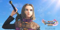 میزان حجم دانلود بازی Dragon Quest XI برای پلیاستیشن ۴ مشخص شد
