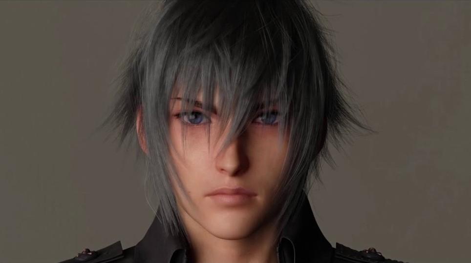 بروزرسانی ۱٫۱۳ عنوان Final Fantasy XV منتشر شد + تصاویر و حجم بروزرسانی