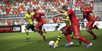 سرورهای FIFA 14 در ماه اکتبر برای همیشه غیرفعال خواهند شد