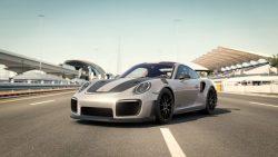 تماشا کنید: ویدئو هایی از گیم پلی بازی Forza Motorsport 7 منتشر گردید