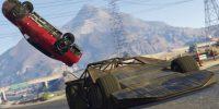 Grand Theft Auto 5 تا اینجا پرفروشترین بازی سال ۲۰۱۷ در بریتانیا بوده است