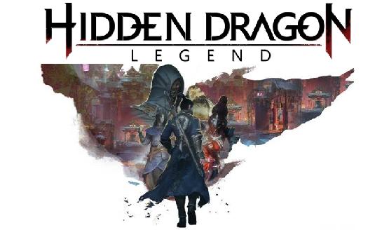 عنوان Hidden Dragon Legend برای پلیاستیشن۴ و رایانههای شخصی منتشر خواهد شد