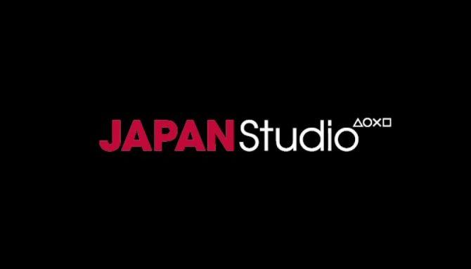Japan Studio به آغاز توسعه چند عنوان جدید فکر میکند