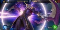 جدیدترین شخصیت بازی Marvel Vs Capcom: Infinite معرفی شد | Jedah از بازی Darkstalkers