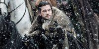 [سینماگیمفا]: نام و جزییات سه قسمت ابتدایی فصل هفتم Game of Thrones مشخص شد