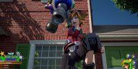 انتشار جزییات بسیاری از عنوان Kingdom Hearts III توسط آقای تتسویا نومورا