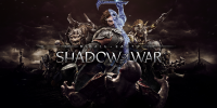 تماشا کنید: ویدئو هایی از گیم پلی عنوان Middle-earth: Shadow of War انتشار یافت