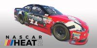 تماشا کنید: اولین تریلر رسمی از گیمپلی NASCAR Heat 2 منتشر شد