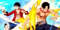 تاریخ انتشار نسخه غربی One Piece: Unlimited World Red Deluxe Edition برای نینتندو سوییچ مشخص شد