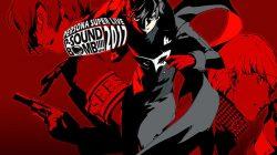 سرویسهای پخش زنده کنسرت Persona Super Live P-Sound Bomb رایگان نخواهند بود