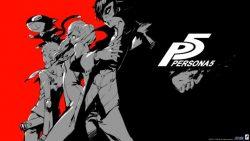 مجله فامیتسو Persona 5 را به عنوان بهترین بازی تاریخ انتخاب کرد