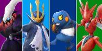 انتشار اطلاعات جدید از نسخه نینتندو سوییچ Pokken Tournament DX